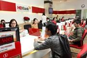 Thẻ HDBank Visa xác thực giao dịch thẻ trực tuyến 3D Secure