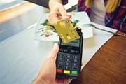 Thẻ Sacombank JCB mở rộng tính năng thanh toán không tiếp xúc