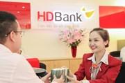"""Lợi nhuận ngân hàng: Tiết lộ những """"điểm tựa"""" để bứt phá mạnh mẽ"""