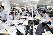 SHB đáp ứng vốn tức thời hỗ trợ doanh nghiệp sản xuất kinh doanh