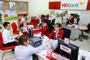 HDBank tài trợ tín dụng trọn gói doanh nghiệp dược và vật tư y tế