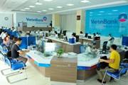 Cơ hội trở thành lãnh đạo tiên phong cùng ngân hàng VietinBank