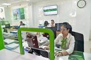 Cơ hội và thách thức khi Vietcombank mở rộng sang thị trường Lào