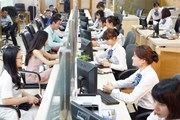 LienVietPostBank đạt 84,5% kế hoạch lợi nhuận năm 2018
