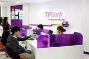 Sau quý 3, liệu TPBank có thể kỳ vọng vào một kết quả bứt phá?