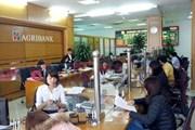 Khách hàng ở Đồng Nai trúng giải đặc biệt 1 tỷ đồng của Agribank
