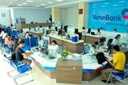 VietinBank thí điểm kết nối ngân hàng điện tử phần mềm kế toán MISA