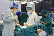ADB duyệt khoản vay 80 triệu USD để nâng cao nguồn nhân lực y tế