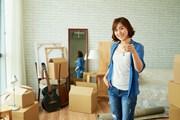 Kinh nghiệm mua nhà nhờ sự hỗ trợ tài chính của ngân hàng