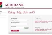 Giao dịch trên internet bằng thẻ ghi nợ được hoàn tiền 1 triệu đồng