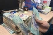 Yêu cầu cung ứng đủ tiền mặt, hệ thống ATM thông suốt trong dịp Tết