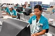 Hơn 200.000 nhân viên công nghệ cao mất việc trong 4 tháng
