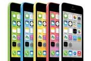Apple phải cắt giảm một nửa sản lượng iPhone 5C