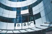 BBC phát chương trình đầu tiên từ trung tâm mới