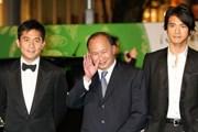 Ngô Vũ Sâm làm phim tốn kém nhất Trung Quốc
