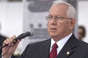 Tổng thống lâm thời Honduras sẵn sàng từ chức