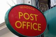 Hơn 25.000 nhân viên bưu điện Anh đình công