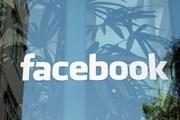 """""""Mạng xã hội Facebook sẽ đóng cửa"""" chỉ là tin vịt"""