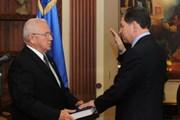 Tổng thống Honduras bị lật đổ ra tối hậu thư