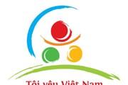 Honda Việt Nam tổ chức tập huấn lái xe an toàn