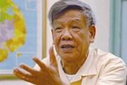Đảng Cộng sản Việt Nam tám mươi mùa Xuân