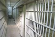 """""""Sơ tán"""" toàn bộ tù nhân khỏi nhà tù ở Bắc Mexico"""