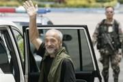 Abu Sayyaf trả tự do cho con tin ICRC cuối cùng