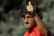 Leonardo khởi đầu suôn sẻ cùng AC Milan