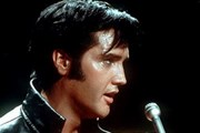 "Album ""From Elvis In Memphis"" tròn 40 tuổi"