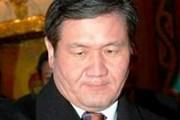 Cựu Tổng thống Mông Cổ bị kết án hơn hai năm tù