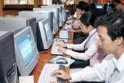 GAP: 80% các website Việt Nam đều tăng trưởng