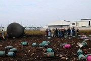 Nổ khí gas trong KCN, 37 người nhập viện cấp cứu