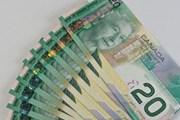 Chính phủ Canada tuyên chiến với nạn trốn thuế