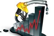 Tăng giá xăng dầu không quá 500 đồng mỗi lần