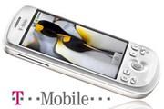 AT&T: Thuê bao T-Mobile phải thay đổi điện thoại