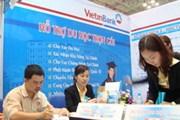 Ra mắt ngân hàng TMCP Công thương Việt Nam