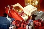 Trung Quốc loay hoay với quà tặng Ngày Nhà giáo