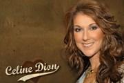 Celine Dion sẽ cất giọng ở giải thưởng Oscar 2011