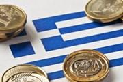 Vụ biển thủ công quỹ gây chấn động dư luận Hy Lạp