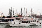 Hạ Long sẵn sàng đón khách trong mùa du lịch 2012
