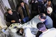 Vụ đánh bom ở Ai Cập: Ba du khách cuối cùng về nước vào ngày mai