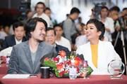 H'Hen Niê rạng rỡ ngày trở thành Đại sứ Truyền thông lễ hội càphê