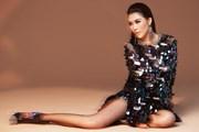 Hoa hậu Tường Linh: Phụ nữ hiện đại phải hiểu giá trị bản thân