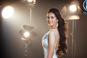 Miss World Việt Nam 2019: Ngắm nhan sắc 34 thí sinh đẹp nhất phía Nam