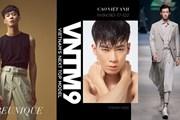 [Photo] Ngắm dàn thí sinh 'khổng lồ' của Vietnam's Next Top Model 2019