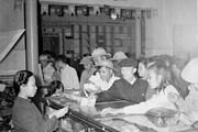 Đảng lãnh đạo xây dựng CNXH ở miền Bắc và đấu tranh chống Mỹ-Ngụy