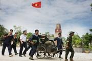 [Photo] Khánh Hòa phát triển vượt bậc với tầm vóc mới, diện mạo mới