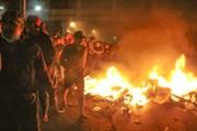 Biểu tình bạo loạn chưa có dấu hiệu vãn hồi tại Indonesia