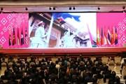 [Photo] Việt Nam tiếp nhận vai trò Chủ tịch ASEAN năm 2020