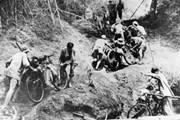 Đường Hồ Chí Minh: Biểu tượng của khát vọng tự do, thống nhất